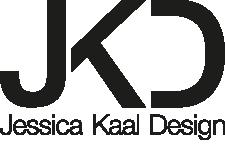 Grafische ontwerper | Jessica Kaal Design | JKD